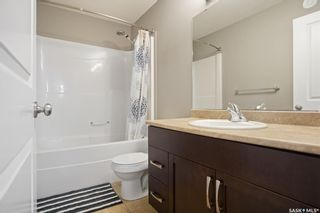 Photo 19: 1410 Willowgrove Court in Saskatoon: Willowgrove Residential for sale : MLS®# SK866330