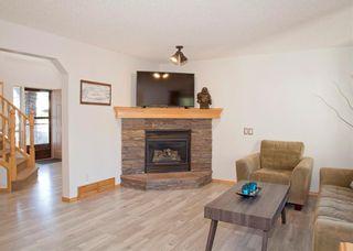 Photo 14: 96 CRANFIELD Park SE in Calgary: Cranston Detached for sale : MLS®# C4257213