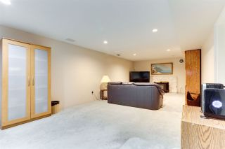 Photo 19: 1455 HARBOUR Drive in Coquitlam: Harbour Place House for sale : MLS®# R2533169
