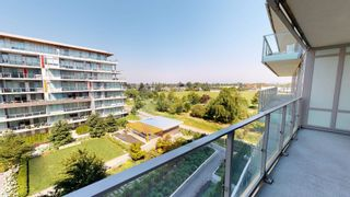 FEATURED LISTING: 603 - 10788 NO. 5 Road Richmond