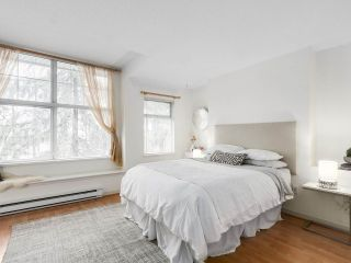 Photo 13: 4 3586 RAINIER PLACE in Vancouver: Champlain Heights Townhouse for sale (Vancouver East)  : MLS®# R2150720