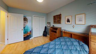 Photo 33: 3188 HUNT Street in Richmond: Steveston Village House for sale : MLS®# R2579863