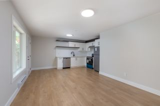 """Photo 31: 40895 THE CRESCENT in Squamish: University Highlands House for sale in """"UNIVERSITY HEIGHTS"""" : MLS®# R2467442"""