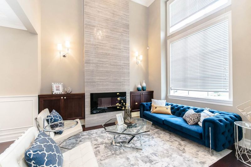 FEATURED LISTING: 5800 MUSGRAVE Crescent Richmond