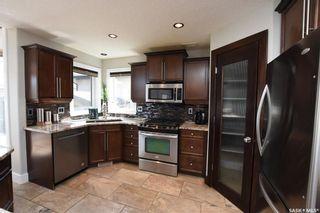 Photo 7: 8005 Edgewater Bay in Regina: Fairways West Residential for sale : MLS®# SK740481