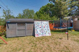 Photo 44: 2416 19 Street: Nanton Detached for sale : MLS®# A1134278