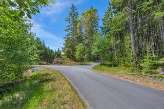 Photo 42: 399 Ocean Spring Terr in : Sk Becher Bay Land for sale (Sooke)  : MLS®# 877011
