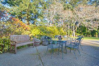 Photo 33: 945 Kingsmill Rd in : Es Gorge Vale House for sale (Esquimalt)  : MLS®# 866189