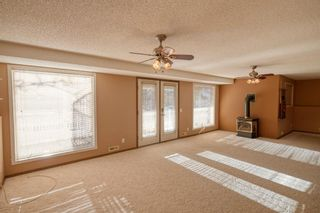 Photo 35: 2391 Morris Crescent SE: Airdrie Detached for sale : MLS®# A1041711