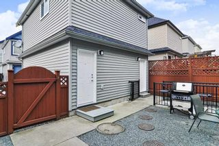 Photo 19: 6685 193B Street in Surrey: Clayton House for sale (Cloverdale)  : MLS®# R2435562