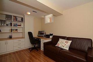 Photo 8: 23 Harper Hill Road in Markham: Angus Glen House (2-Storey) for sale : MLS®# N3206827