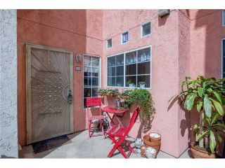 Photo 2: IMPERIAL BEACH Townhouse for sale : 3 bedrooms : 221 Donax Avenue #15