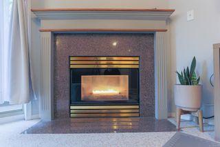 Photo 13: 104 3363 Glasgow Ave in : SE Quadra Condo for sale (Saanich East)  : MLS®# 864009