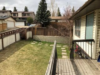 Photo 17: 61 Edgedale Drive NW in Calgary: Edgemont Detached for sale : MLS®# A1102113
