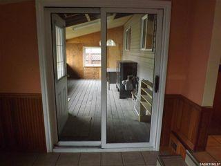 Photo 11: 834 Isabelle Street in Estevan: Hillside Residential for sale : MLS®# SK856381