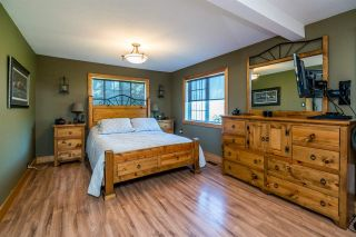 Photo 16: 7945 SHELLEY TOWNSITE Road in Prince George: Shelley House for sale (PG Rural East (Zone 80))  : MLS®# R2496521