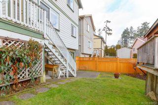 Photo 26: 2731 Cornerstone Terr in VICTORIA: La Mill Hill House for sale (Langford)  : MLS®# 808236