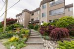 "Main Photo: 303 1449 MERKLIN Street: White Rock Condo for sale in ""Brendann Place"" (South Surrey White Rock)  : MLS®# R2524880"