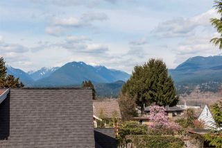 Photo 22: 324 N INGLETON Avenue in Burnaby: Vancouver Heights House for sale (Burnaby North)  : MLS®# R2561904