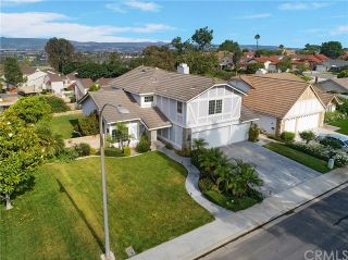 Photo 30: 29071 Belle Loma in Laguna Niguel: Residential for sale (LNSEA - Sea Country)  : MLS®# OC19169738