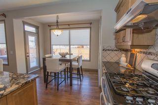 Photo 20: 26 cranleigh Manor SE in Calgary: Cranston Detached for sale : MLS®# A1083128
