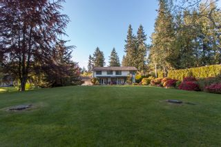 Photo 29: 14240 25th Avenue in South Surrey: Home for sale : MLS®# F140465