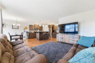 Photo 9: 10404 99 Street: Morinville House for sale : MLS®# E4233914