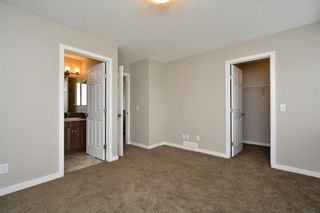 Photo 26: 52 SUNSET Road: Cochrane House for sale : MLS®# C4124887