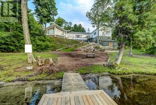 Photo 15: 720 SOUTH SHORE Drive in South River: House for sale : MLS®# 40144863