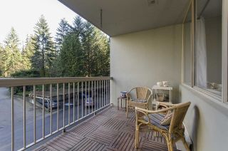 "Photo 13: 304 2004 FULLERTON Avenue in North Vancouver: Pemberton NV Condo for sale in ""WHYTECLIFF"" : MLS®# R2033953"