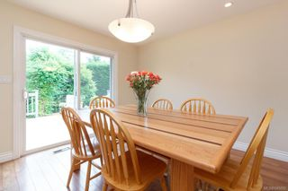 Photo 9: 7219 Tantalon Pl in Central Saanich: CS Brentwood Bay House for sale : MLS®# 845092