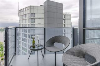 """Photo 19: 3102 1189 MELVILLE Street in Vancouver: Coal Harbour Condo for sale in """"THE MELVILLE"""" (Vancouver West)  : MLS®# R2457836"""