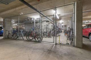 Photo 26: 306 4394 West Saanich Rd in : SW Royal Oak Condo for sale (Saanich West)  : MLS®# 886684