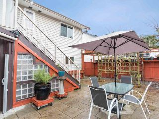 Photo 26: 5947 188 Street in Surrey: Cloverdale BC House for sale (Cloverdale)  : MLS®# R2541385