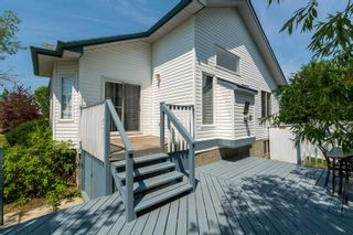 Photo 10: 751 ORMSBY Road W in Edmonton: Zone 20 House for sale : MLS®# E4253011