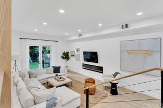 Photo 9: House for sale : 4 bedrooms : 425 Manitoba Street in Playa del Rey