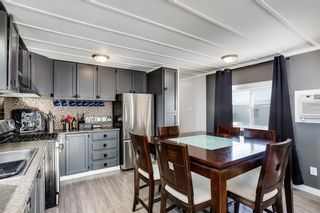 Photo 6: 4 Downie Close: Carstairs Detached for sale : MLS®# A1104304
