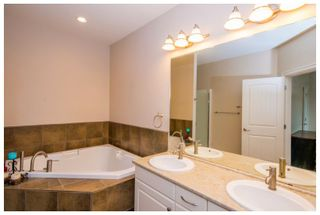Photo 28: 1061 Southeast 17 Street in Salmon Arm: Laurel Estates House for sale (SE Salmon Arm)  : MLS®# 10139043
