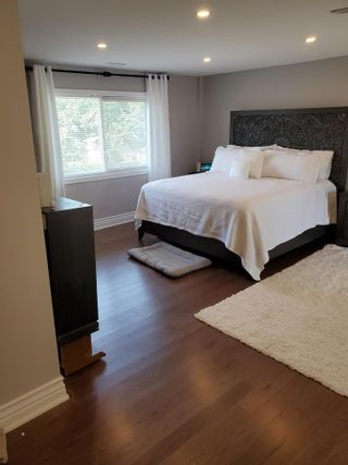 Photo 35: 8548 Haldibrook Road in Caledonia: House for sale : MLS®# H4111933