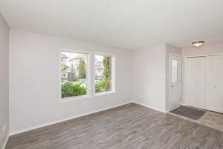 Photo 5: 631 88 Street in Edmonton: Zone 53 House for sale : MLS®# E4262584