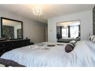 Photo 27: 826 3130 66 Avenue SW in Calgary: Lakeview House for sale : MLS®# C4004905