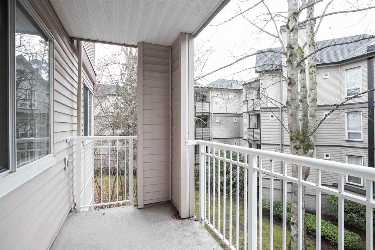 Photo 13: Photos: 214 7453 MOFFATT Road in Richmond: Brighouse South Condo for sale : MLS®# R2324652