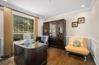 Photo 24: 1556 W 62ND Avenue in Vancouver: South Granville House for sale (Vancouver West)  : MLS®# R2606641