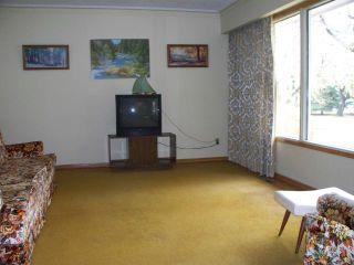 Photo 3: 178 Danbury Bay in WINNIPEG: Westwood / Crestview Residential for sale (West Winnipeg)  : MLS®# 1221000