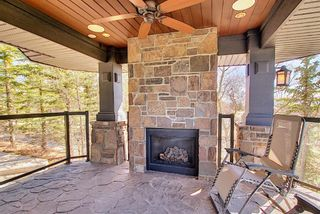 Photo 16: 56 Uplands Way SW in Rural Rocky View County: Rural Rocky View MD Detached for sale : MLS®# A1105524