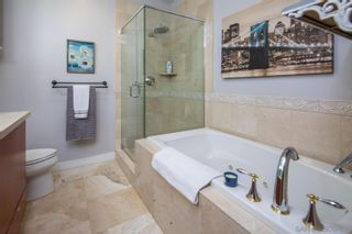 Photo 28: Condo for sale : 2 bedrooms : 550 Front St #1703 in San Diego