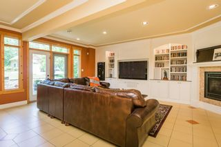 Photo 45: : House for sale (Rural Parkland County)
