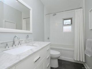 Photo 20: 953 Pattullo Pl in VICTORIA: OB South Oak Bay House for sale (Oak Bay)  : MLS®# 812038