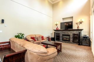 Photo 10: 11631 MONTEGO Street in Richmond: East Cambie House for sale : MLS®# R2088525
