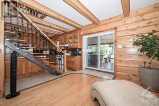 Photo 15: 1290 TANNERY ROAD in Dalkeith: House for sale : MLS®# 1248142
